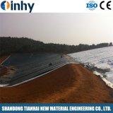 De beste Voering van de Klei van Geosynthetic van het Bentoniet voor het Waterdicht maken (GCL)