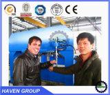 HPB-100/1300, imprensa hidráulica com função de dobra