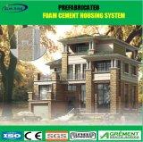 Caldo resistere alla Camera d'acciaio/modulare/mobile/prefabbricato/avuto prefabbricato la costruzione