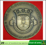 정부 구입 내몽고 국가의 상징