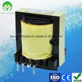 Erl39 trasformatore del trasformatore SMPS/trasformatore ritorno del raggio catodico di potere per il trasformatore di potere del PWB
