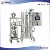 유기 & 물 용매를 위한 SD-15/SD-15A 실험실 가늠자 분무 건조기