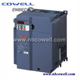 250kw Variable Frecuencia Drive VSD VFD AC Motor Drives