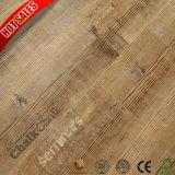 10mm 11mm Master conçoit des planchers laminés de faibles prix moyen en relief