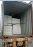 PVC Celuka泡のボードキャビネットの家具のための12mm 18mm