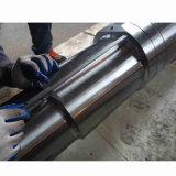 L'OEM assiste l'asta cilindrica di forgia 316 dell'acciaio inossidabile 304