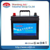 Ns60 Mf 12V Leitungskabel-Säure-Batterie