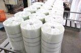 Mejor calidad de 145g/m2 de la malla de fibra de vidrio resistente a alcalinas para pared