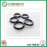 ThermosのためのHighqualityのさまざまなColor Silicone Rubber O Ring Rubber Seal