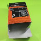 Индивидуальные электронные различные виды бумаги упаковке мешок для упаковки высокого уровня