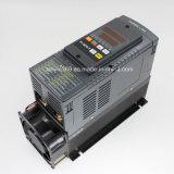 Régulateur de puissance SCR à affichage numérique monophasé T7 avec fonction de contrôle de température