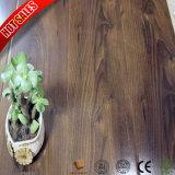 Prueba de agua Suelos Laminados de madera de pino para Hotel
