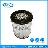 28113-4de alta calidad e000 Filtro de aire para Kiv