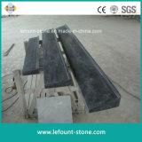 Aperfeiçoou a China/chinês/Janela de Pedra Azul asiáticos soleiras