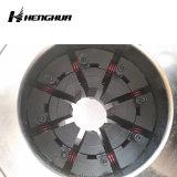 大きいSalechineseによって使用される高性能の油圧ゴム製ホースひだが付く機械