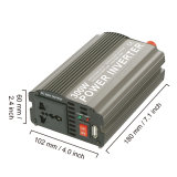 300W/400W modificados Inversor de onda senoidal Ins-300/400