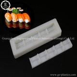 Zeer het uhmw-PE van de Weerstand van de hoog-Slijtage Plastic Sushi Mould