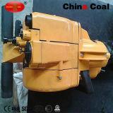 Perforatrice da roccia della benzina di perforatrice della benzina Yn27c