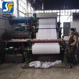 الصين آليّة [تويلت ببر] كبيرة [رولّس] [مشن/] عذراء لب [تويلت تيسّو ببر] مصنع