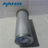 Ayater 8234051 Suministro de aire del compresor de tornillo/separador de aceite