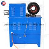 マルチ機能自動油圧ホースのひだが付き、削る機械