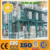 50t/D Maize Mill Maize Flour Mill Machine