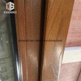 Banheira de novos produtos sólidos de madeira Janela de envio do Windows