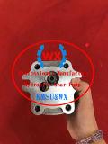 진짜 PC45r-8 Komatsu 굴착기 유압 펌프: 705-41-01920 건축기계 부속