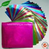 Schokoladen-Verpackungs-Folie lamelliertes Aluminiumfolie-Papier