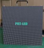 Panneau Polychrome D'intérieur Extérieur D'affichage à LED Avec 500X500mm/500X1000mm (P3.91/P4.81/P6.25)