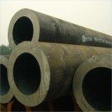 Tubulações de aço sem emenda da liga/tubulação para a caldeira de pressão/cilindro/petróleo/gás /Structure