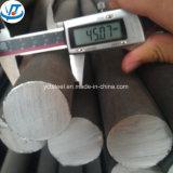 201 303 304 316 310S 321 de Staaf van het Roestvrij staal/de Staaf van het Staal/de Prijs van de Fabriek van de Schacht van het Staal