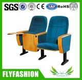 Chaise de théâtre populaire à bas prix à vendre (OC-154)