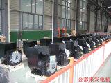 160 kilovatios del tipo generador sin cepillo de /200kVA Stamford con el Ce (JDG274H)