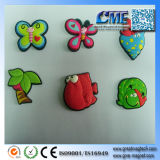 Hot Selling Customized Strong Magnets Magnets