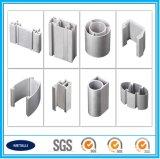 Hot Sale Extrusion de profil en aluminium