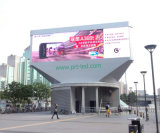 Outdoor economico LED Display Panel con 640X960mm (P6.67)