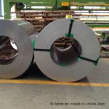Aod de haute qualité 201 bobine en acier inoxydable