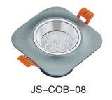 Le meilleur ÉPI de la qualité DEL Downlight 3-18W de nouveaux produits