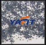 Сталь горячей съемки Китая Yafeite S330 сбывания стальной истирательная с высоким качеством