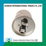 Condensatore Cbb65 di RoHS per le unità del condizionatore d'aria