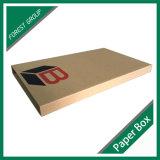 Boîte aux lettres de livre de papier pour la vente en gros