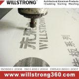 Comitato composito di alluminio del segno per Digitahi Prining