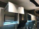 Gabinete de cozinha concreto mais barato de 2017 México