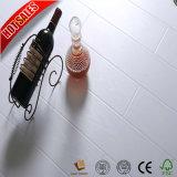 Bevloering van Krono van de Prijs van China maakt de Goedkope Originele Gelamineerde 8mm 7mm waterdicht