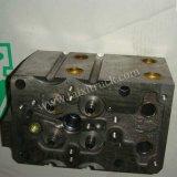 HOWO Zylinderkopf 61560040040 für Sinotruck Ersatzteile