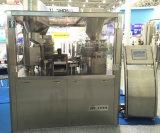 大量生産の自動カプセルの充填機(NJP-8200C)