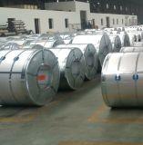 Сталь Сталь холодной производителя Aluzinc Galvalume цинка алюминиевой катушки зажигания
