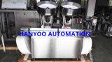 Spt-100 automatische Pil/de Tellende Machine van de Tablet/van de Capsule en Automatische Teller