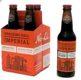 Comercio al por mayor 6 Pack de cartón caja de cerveza de botella de cerveza de papel personalizado Botella de Vino Caja Caja de regalo